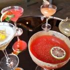 Da Ferro & Cuoio ogni Venerdì è Cocktail Day | 2night Eventi Roma