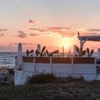 Tutti gli appuntamenti di maggio al Sunset Cafè | 2night Eventi Lecce