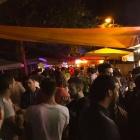 L'estate a Padova è già arrivata: riaprono i Navigli! | 2night Eventi Padova
