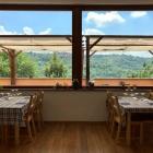 Agriturismo in Sabina, ecco i migliori da provare per il pranzo della domenica | 2night Eventi Rieti