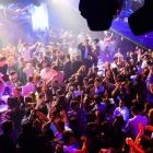L'inaugurazione del Loft Como 2 | 2night Eventi Como