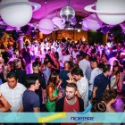 Apericena al Frontemare | 2night Eventi Rimini