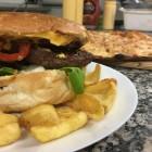 Cena low cost a Roma, 5 ottimi ristoranti dove mangiare con 15 euro | 2night Eventi Roma