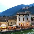 L'edizione 2017 di Artigianato Vivo a Cison di Valmarino | 2night Eventi Treviso