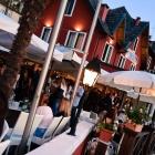 Le terrazze più belle del Veneto dove salutare l'estate alla grande | 2night Eventi Venezia