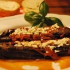 Yannis propone il suo piatto d'autunno | 2night Eventi Bari