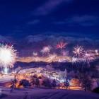 I cenoni di Capodanno più gustosi a Verona e dintorni | 2night Eventi Verona