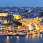 Una serata romantica sul lungomare di Brindisi | 2night Eventi Brindisi