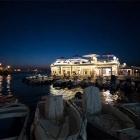 La Cena di San Silvestro al Ristorante Marechiaro   2night Eventi Lecce