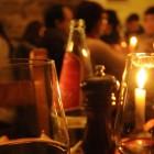 I nuovi locali di San Frediano a Firenze, aperitivi creativi e non solo per una sera in compagnia - primavera 2017 | 2night Eventi Firenze
