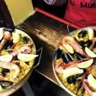 Ecco dove provare la vera cucina spagnola a Napoli | 2night Eventi Napoli
