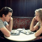 Le proposte per una cena di San Valentino alternativa tra Matera e Castellaneta | 2night Eventi Matera