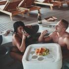 Voglia di coccole e relax? Per te 6 hotel con centro benessere a Pescara e dintorni | 2night Eventi Pescara