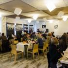 Sapore di mare a Bergamo: ecco i migliori ristoranti di pesce | 2night Eventi Bergamo