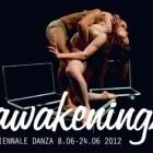 Primavera A Tutta Danza A Venezia   2night Eventi Venezia