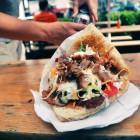 I kebab più buoni di Lecce | 2night Eventi Lecce