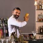 Quando arte e miscelazione si fondono. Ecco i nostri 5 cocktail preferiti dello Sky Stars Bar dell'Hotel A.Roma Lifestyle | 2night Eventi Roma