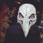 Tutte le cose da fare ad Halloween a Venezia | 2night Eventi Venezia