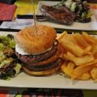 I 10 migliori hamburger di Verona e provincia | 2night Eventi Verona