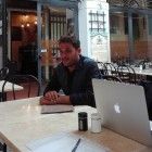 I volti della ristorazione fiorentina: chiacchierata con Salvatore Mazza, patron de Le Carceri | 2night Eventi Firenze