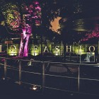 Full Monday all'Old Fashion | 2night Eventi Milano