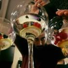 La moda dei gin bar sbarca a Firenze: ecco dove trovare i cocktail migliori | 2night Eventi Firenze