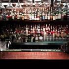 I whisky bar di Milano dove trovare i migliori distillati | 2night Eventi Milano