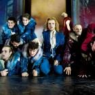 Standing ovation: va in scena Romeo e Giulietta. Ama e cambia il mondo | 2night Eventi Padova
