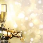 Il Cenone di San Silvestro del Jolie | 2night Eventi Barletta