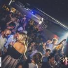 Halloween party al Bamboo Lounge Club | 2night Eventi Firenze