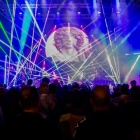 La musica dei Pink Floyd al Crossroad Saloon | 2night Eventi Bari