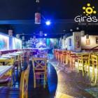 Le serate del Girasol di Firenze: prima si cena e poi si balla | 2night Eventi Firenze