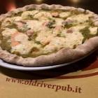 Mangiare una pizza a Gravina in Puglia che sia... particolare! | 2night Eventi Bari