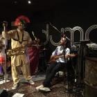 Musica Live al Dump | 2night Eventi Treviso