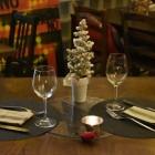 Natale al Bertamè: due proposte di carne e pesce per il pranzo di Natale | 2night Eventi Milano