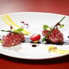 Nuovo menu al Fermento cucina&bistrot | 2night Eventi Roma