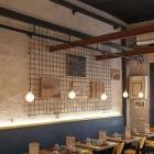 Il Martedì al Tamerò PastaBar Restaurant: Jam Sassion Night | 2night Eventi Firenze