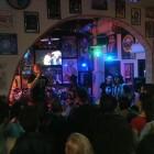 Live music al Virgin Rock | 2night Eventi Firenze