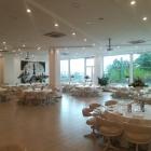 Organizzare un evento esclusivo: i consigli di Binario 24 | 2night Eventi Bari