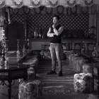 Giulio ed il suo El Jadida da Mille e una notte | 2night Eventi Milano