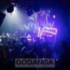 L'Halloween Party 2018 del Goganga: la Noche de Los Muertos | 2night Eventi Milano