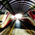 Pranzo o cena in treno: i take away di Milano che ti consiglio intorno alla Stazione Centrale   2night Eventi Milano