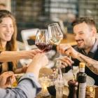 Veneto: gli aperitivi in piazza che non passano mai di moda | 2night Eventi Venezia