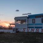 Sunset Cafè: tutti gli eventi di maggio. E' pura vida | 2night Eventi Lecce