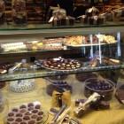 Le 5 pasticcerie più invitanti di Matera | 2night Eventi Matera