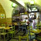7 locali a Bari e provincia dove godersi la serata senza partite in tv | 2night Eventi Bari