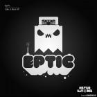 Eptic & Habstrakt @ Cube | 2night Eventi Udine