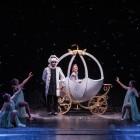 Cenerentola Il Musical GRATIS CON 2NIGHT | 2night Eventi Venezia