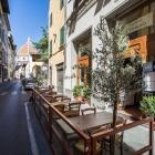 Dove mangiare vicino al Duomo a Firenze, gli indirizzi per tutti i gusti | 2night Eventi Firenze