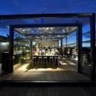 Ristoranti e caffè all'interno dei musei a Milano da non perdere | 2night Eventi Milano